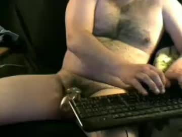 Chaturbate slave4master930 record show with toys from Chaturbate