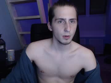 Chaturbate jacob_inc record private show from Chaturbate