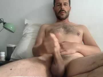 Chaturbate jayeme1978 record video with dildo