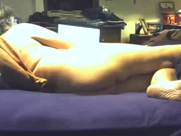 Chaturbate luv2bnakednow record cam video from Chaturbate