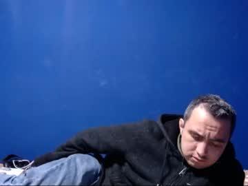 Chaturbate rodrigo211000 private show video