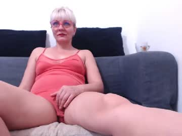 Chaturbate xugarcandx record show with cum