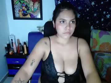 Chaturbate ainhoa_boobs chaturbate blowjob video