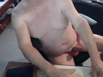 Chaturbate allweet chaturbate private sex video