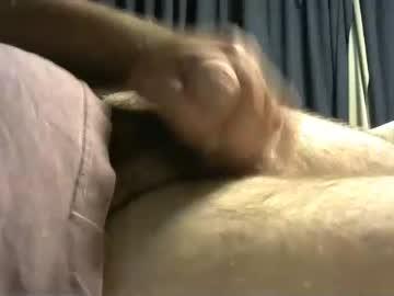 Chaturbate averageguy159 private XXX video