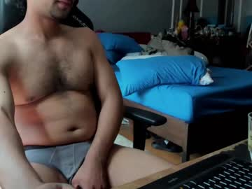 Chaturbate lsm2099 record webcam video from Chaturbate