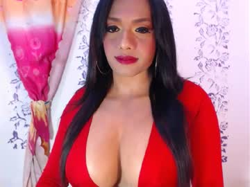 Chaturbate sexysalomets premium show video from Chaturbate.com
