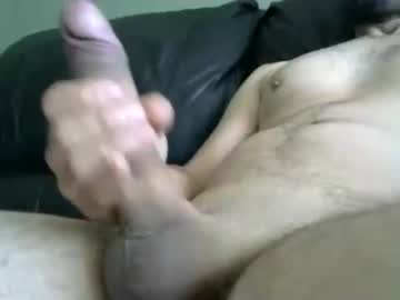 Chaturbate snb94 record blowjob show from Chaturbate