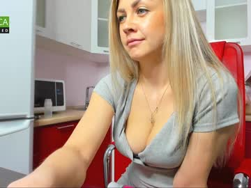 Chaturbate girl_from_russia chaturbate private