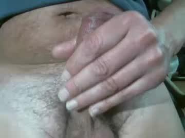 Chaturbate dad7594 record private sex show