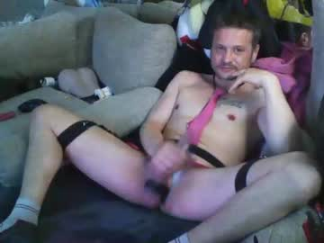 Chaturbate greybushlover video with toys from Chaturbate.com