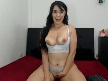 Chaturbate jazmin_moon record video with toys from Chaturbate.com