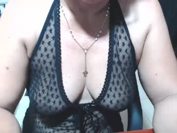 Chaturbate merly_mature private webcam from Chaturbate.com