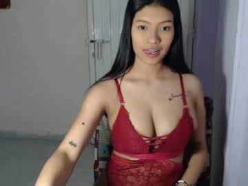 Chaturbate daisyhuff video with toys from Chaturbate
