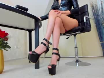 Chaturbate deliciousfeetx show with toys from Chaturbate