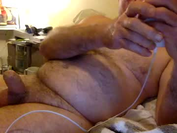 Chaturbate irish00eyes10 record public webcam video