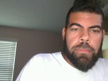 Chaturbate l00katmyd1ck chaturbate webcam video
