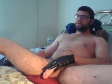 Chaturbate master_keep_it_nasty record cam show from Chaturbate