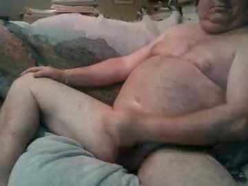 Chaturbate sunrunner69 record private XXX video