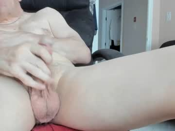 Chaturbate comfynaked500 record show with cum from Chaturbate