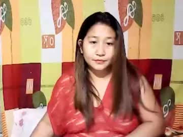 Chaturbate sweetnaughtypinay private show from Chaturbate