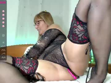 Chaturbate anna_sweet3 record private webcam from Chaturbate.com