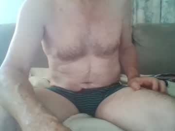 Chaturbate austsee record blowjob show from Chaturbate