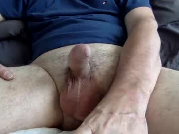 Chaturbate babcock1963 chaturbate video with toys