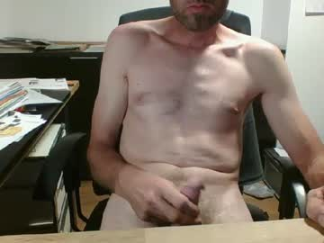Chaturbate dragonflyy83 record private XXX video from Chaturbate