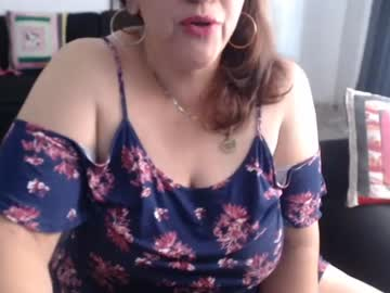Chaturbate wettcandice video from Chaturbate