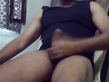 Chaturbate delhi_sex_2 blowjob video