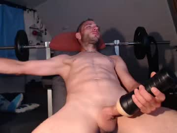 Chaturbate fantasticeone private show video from Chaturbate.com