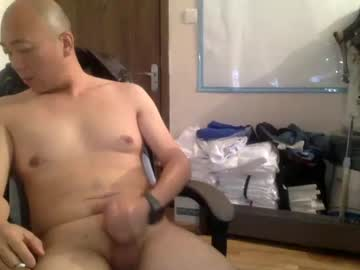 Chaturbate loveyoubb1010 private XXX show