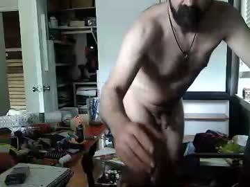 Chaturbate fishermanjack01 cum
