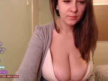 Chaturbate juliered record public show