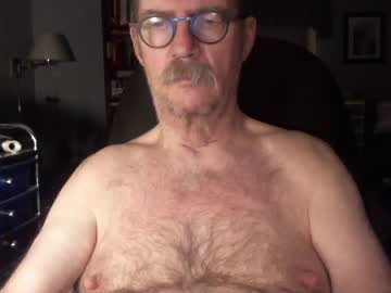 Chaturbate nips65 show with toys from Chaturbate.com