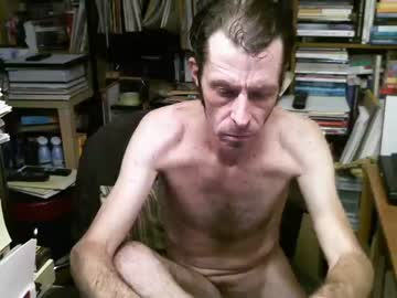 Chaturbate glauconx blowjob show from Chaturbate