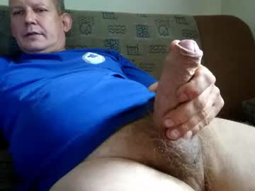 Chaturbate gregor7373 cam show from Chaturbate.com
