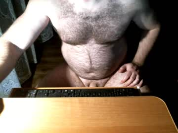 Chaturbate metios video from Chaturbate.com