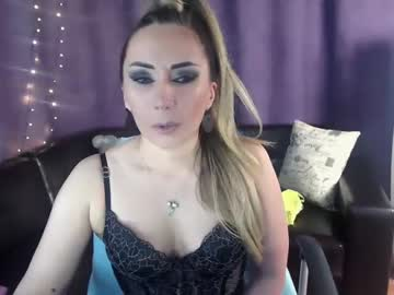 Chaturbate milana_banks private XXX video from Chaturbate