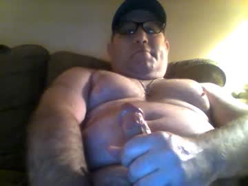 Chaturbate smitty41 blowjob show from Chaturbate