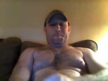 Chaturbate smitty41 record public webcam