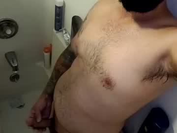 Chaturbate 8inchpepper private XXX show from Chaturbate