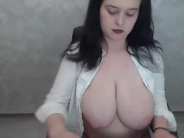 Chaturbate naughtydevona video