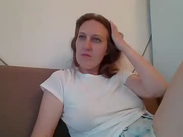Chaturbate hizersky chaturbate private show