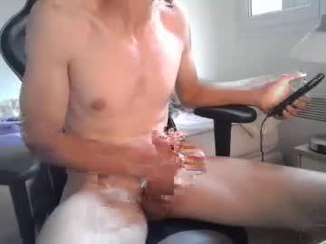 Chaturbate jmg136 blowjob video from Chaturbate