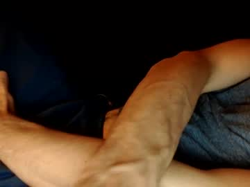 Chaturbate nicennthick private webcam from Chaturbate