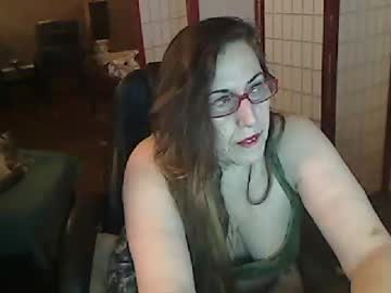 Chaturbate squirtingmama record blowjob video from Chaturbate.com