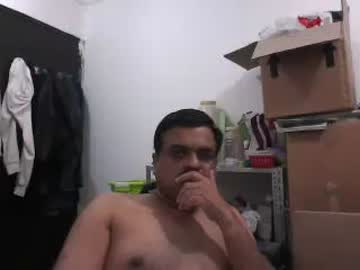 Chaturbate ajuind77 record public show from Chaturbate