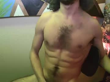 Chaturbate bryguy696969 public show from Chaturbate.com